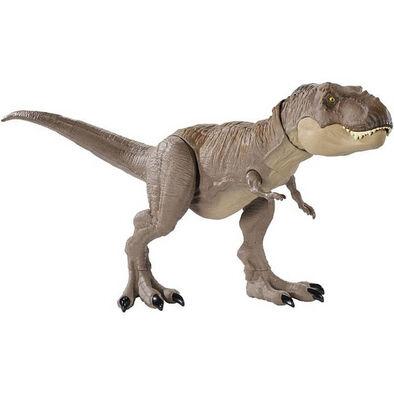 Jurassic World Extreme Chompin T-Rex