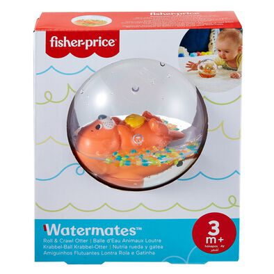 Fisher-Price Watermates - Assorted