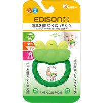 Edison Mama Baby (Edamame)