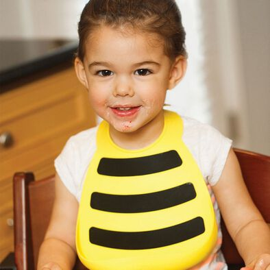 Make My Day Bumble Bee