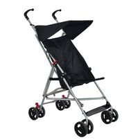 "Babies""R""Us Opp Stroller - Assorted"