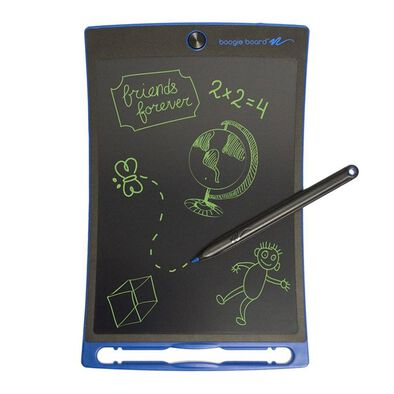 Boogie Board Jot 8.5 With Sleeve Ewriter - Assorted