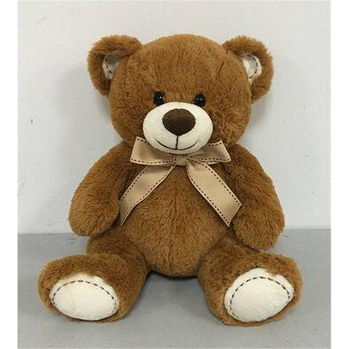 Unicorn Teddy Bear Toys R Us, Soft Toys Babies R Us Malaysia Official Website